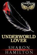 Underworld Lover