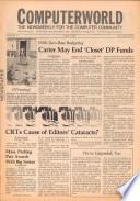 Aug 1, 1977