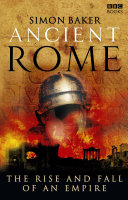 download ebook ancient rome: the rise and fall of an empire pdf epub