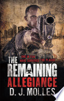 The Remaining  Allegiance