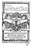 The Chiswick Shakespeare  The winter s tale