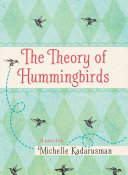Book The Theory of Hummingbirds