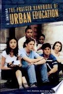 The Praeger Handbook of Urban Education