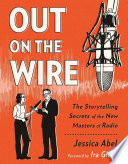 Out on the Wire Book PDF