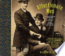 Book Affectionate Men