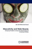 Masculinity and Male Beauty