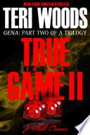 download ebook true to the game part ii pdf epub