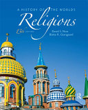 A History of the World s Religions