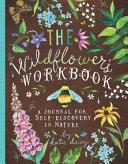 The Wildflower s Workbook Book PDF