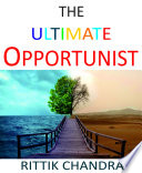 download ebook the ultimate opportunist pdf epub