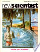 Aug 14, 1980