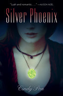 download ebook silver phoenix pdf epub
