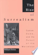 The Rise of Surrealism