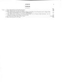 Exploration of Naval Petroleum Reserve No  4 and Adjacent Areas  Northern Alaska  1944 53  History of exploration