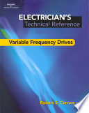Electrician s Technical Reference
