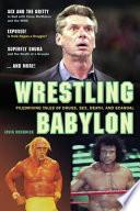 Wrestling Babylon