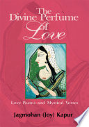 The Divine Perfume of Love