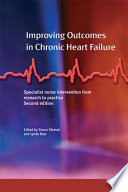 Improving Outcomes in Chronic Heart Failure