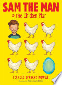 Sam the Man   the Chicken Plan