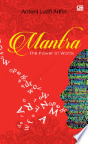 Mantra The Power Of Word