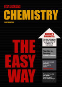 Chemistry the Easy Way