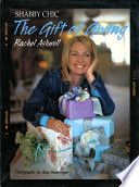 Shabby Chic  The Gift of Giving