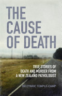 download ebook the cause of death pdf epub