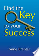 Find the Key to your Success