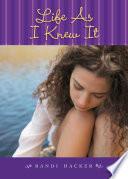 download ebook life as i knew it pdf epub