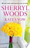 Kate s Vow