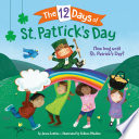 The 12 Days Of St Patrick S Day