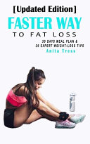 Faster Way to Fat Loss Book PDF