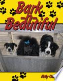 Bark-N-Beautiful