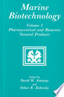 Pharmaceutical And Bioactive Natural Products book