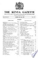 Apr 29, 1958