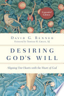 Desiring God s Will
