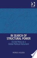 In Search of Structural Power