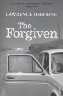 The Forgiven Jo Henniger Are On Their