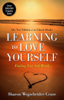 Learning To Love Yourself : possibility. for some, when born...