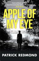 Apple of My Eye Book