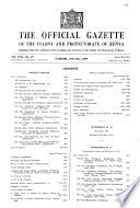 May 17, 1955