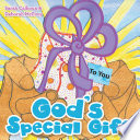 God s Special Gift