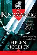 download ebook kingmaking pdf epub