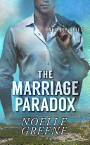 The Marriage Paradox Book