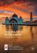 The Politics of Islamism