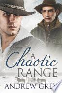 A Chaotic Range