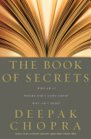 The Book Of Secrets : books bestsellers, the book of...