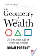The Geometry of Wealth Book PDF