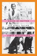 download ebook house of nutter pdf epub