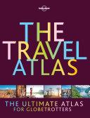 The Travel Atlas Book